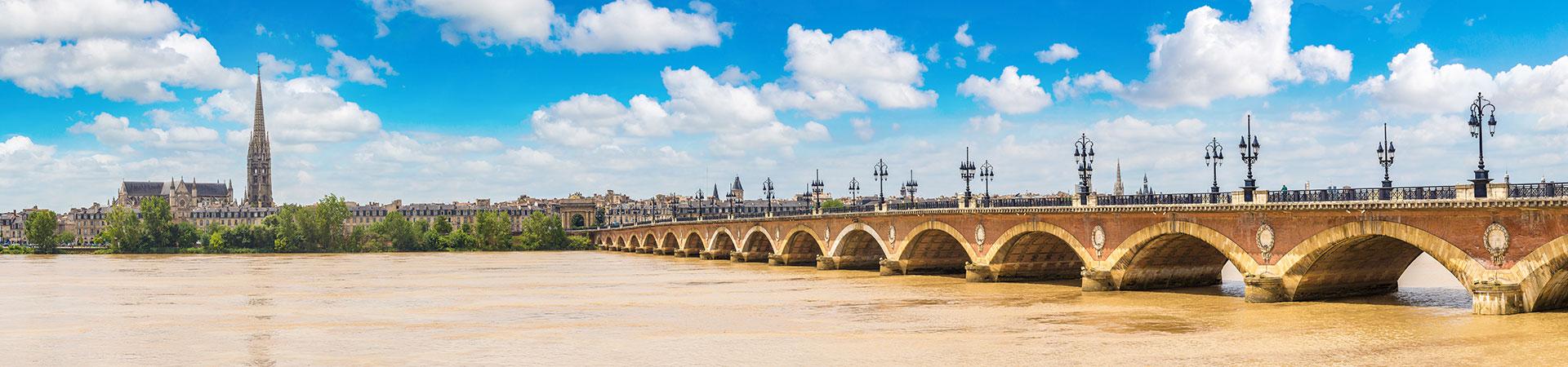 Hausbooturlaub Frankreich, Hausboot mieten, Elsass, Bretagne, Lot, Seine, Garonne